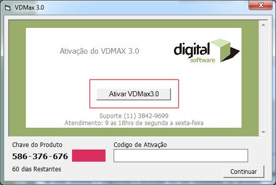 Audio Assault HellBeast v1.0.0 Crack Mac Osx